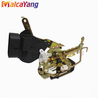 High Quality Actuator ASSY LATCH assy 69040 02190 Door Lock Actuator For TOYOTA Corolla 00 08