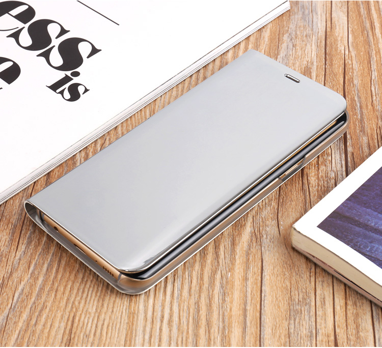 Case for phone (21)