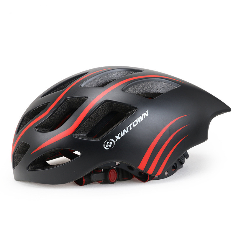 Men's Cycling Road Mountain Bike Helmet Capacete Da Bicicleta Bicycle Helmet Casco MTB Cycling Helmet Bike cascos bicicleta
