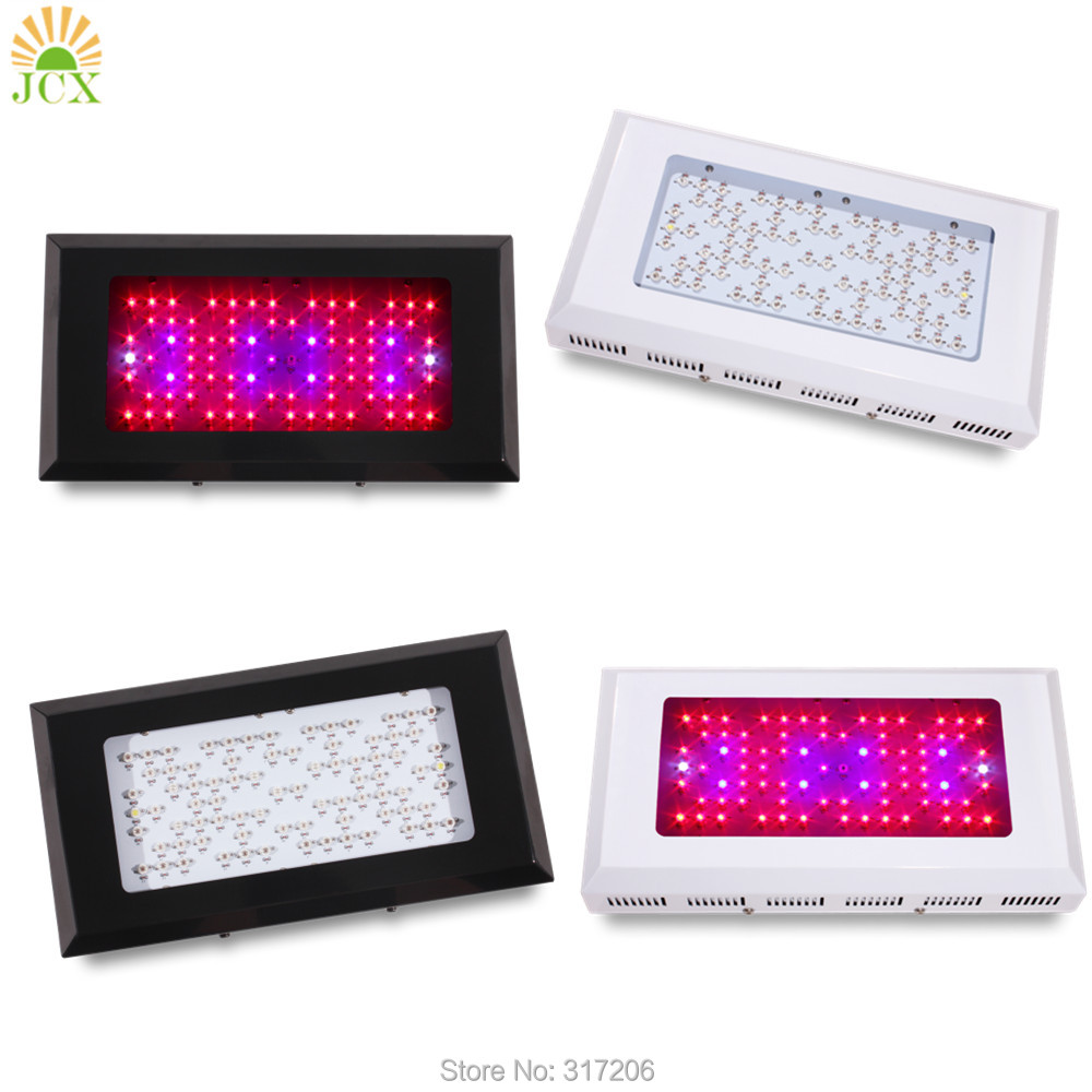hydroponics plants grow light led 240w with 6 bands full spectrum indoor greenhouse grow tent lighting box 200w full spectrum led grow lights led lighting for hydroponic indoor medicinal plants growth and flowering grow tent