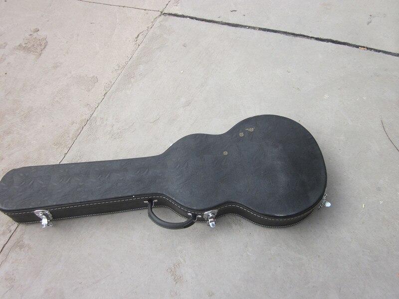 Hardcase for lesp electric guitar Hardcase for lesp electric guitar