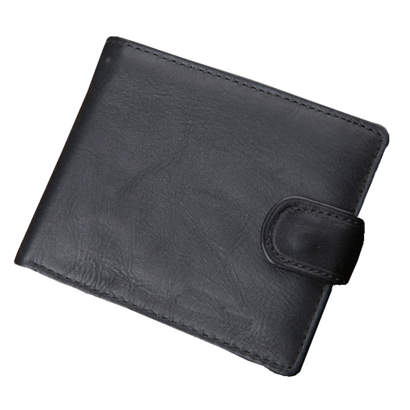 KUDIAN BEAR Short Leather Men Wallet Bifold Vintage Men Brand Luxury Wallet Slim Male Purses Carteira Masculina -- BID210 PM49 baellerry small mens wallets vintage dull polish short dollar price male cards purse mini leather men wallet carteira masculina