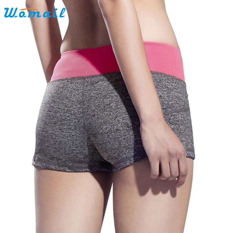 Online Buy Wholesale ladies shorts size 18 from China ladies ...