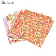 Chzimade – papier Washi Origami japonais, 10 feuilles, pour bricolage, Scrapbooking, artisanat, 12cm