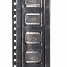Il trasporto libero, 10 PZ FT232RL SMD FT232 SSOP28 USB al circuito integrato di serie