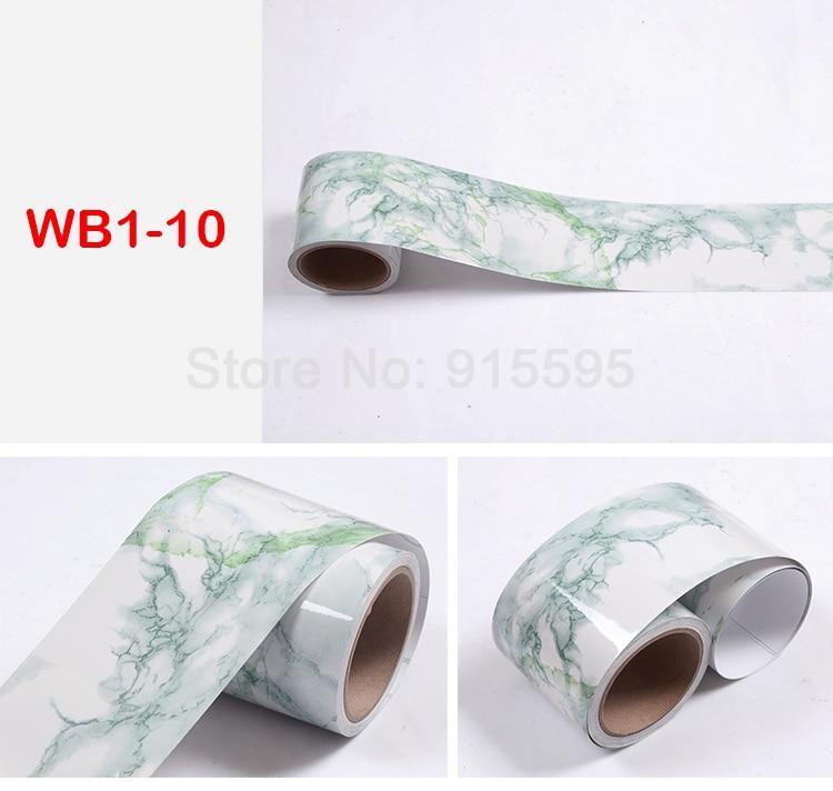 WB01 22