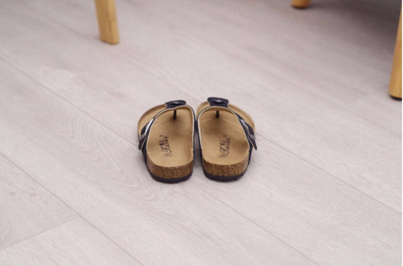 slippers-44 (35)