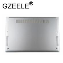 GZEELE NEW FOR HP Elitebook X360 1030 G2 Laptop Bottom Cover