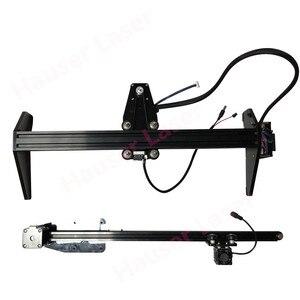 Image 5 - Big power laser engraving machine,laser cnc machine,DIY 30*40 work size laser engraver,cnc cutterengrave marking plotter machine