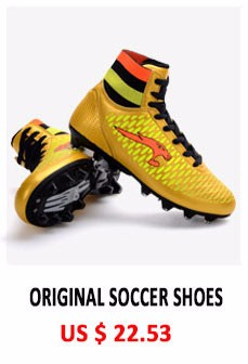 soccer-shoes-(4)_03