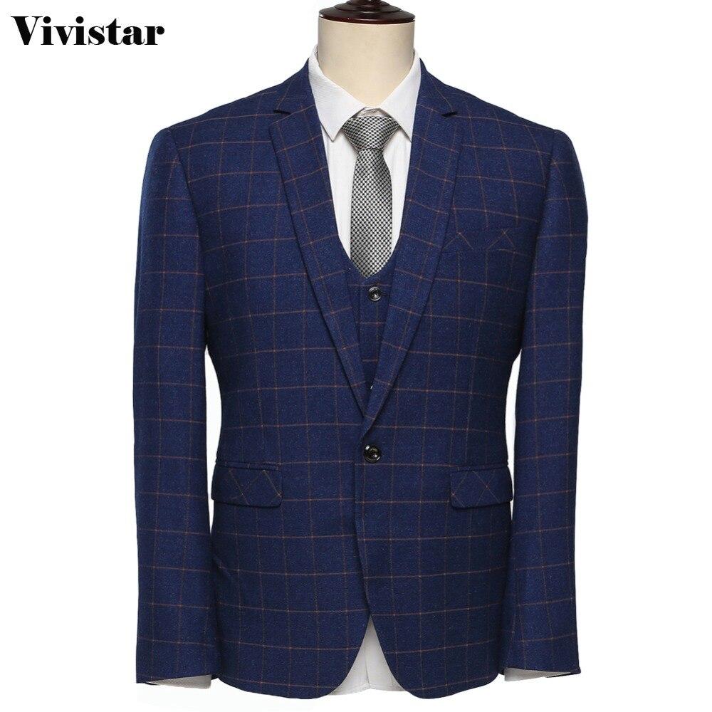Online Get Cheap Blue Straight Jacket -Aliexpress.com | Alibaba Group