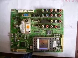 100% Tested Work Perfect for LA46S81B digital plate bn94-01249d bn41-00823c with lta460wt-l12 bn41 01750a bn94 04349p good working tested