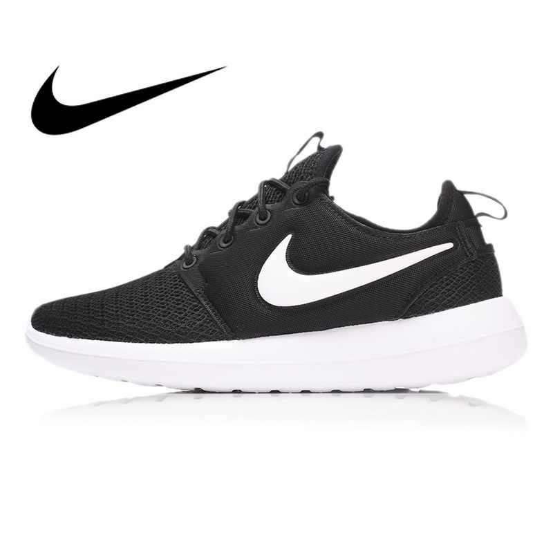 new arrival 6fe59 6fd69 Detail Feedback Questions about Original NIKE Roshe Two Women s ...