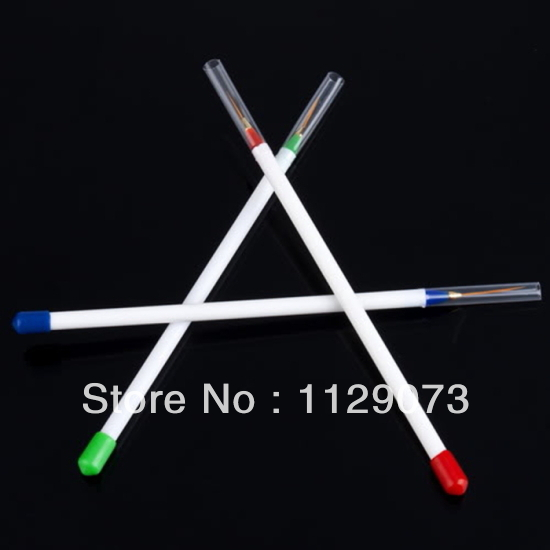 Line Art With Pen Tool : Free shipping pull the pen tool nail painting strokes