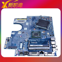 For ASUS ET2011ETG Motherboard PCA30 LA-6542P Mainboard system board 100% tested fully work free shipping