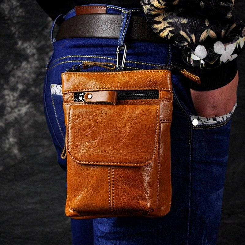 sacolas de ombro retro bolsa Number OF Alças/straps : Único