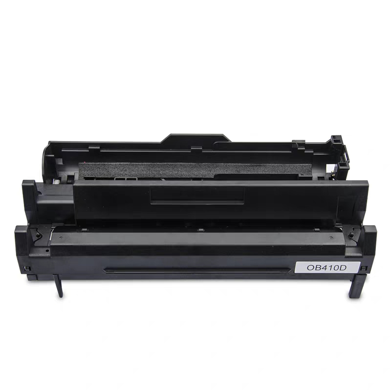 100% Rigorous Testing toner drum kit OB430 Drum Cartridge for OKI B410/420/430/440/MB460/470/480 printer OPC Drum     - title=