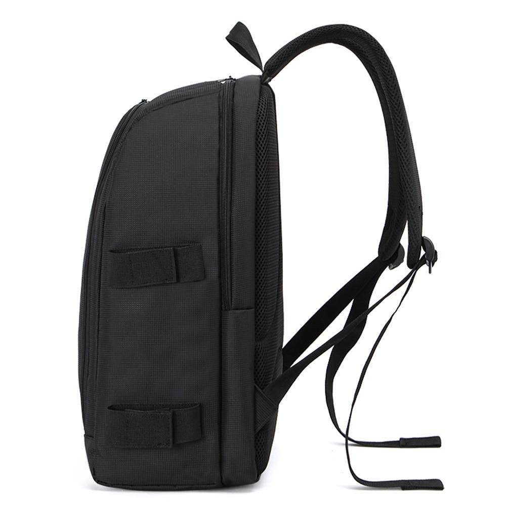 7490 backpack 1 (2)