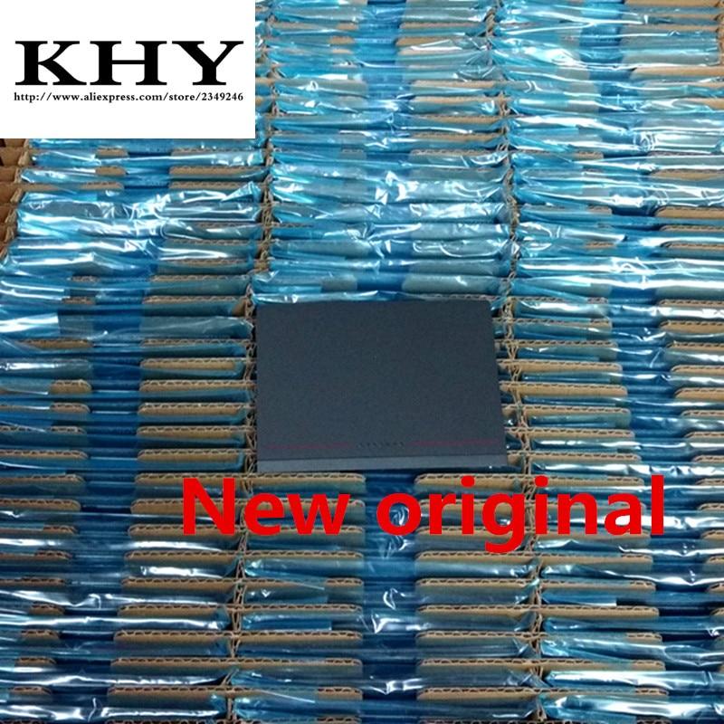 New//Orig Lenovo ThinkPad T440 T440P T440S T540P W540 Series Touchpad B139620D