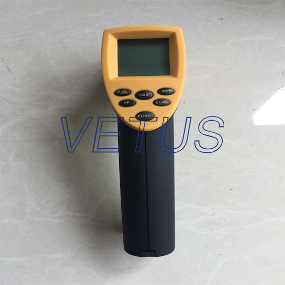 TM600 mini non contact infrared thermometer