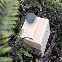 Usb/الكهربائية مصغرة الطين آلة صنع الفخار الطين آلة آلة مع 2 قطع الخشب + الاستمالة اليدوية كلاي رمي 5 سنتيمتر تحول أقراص