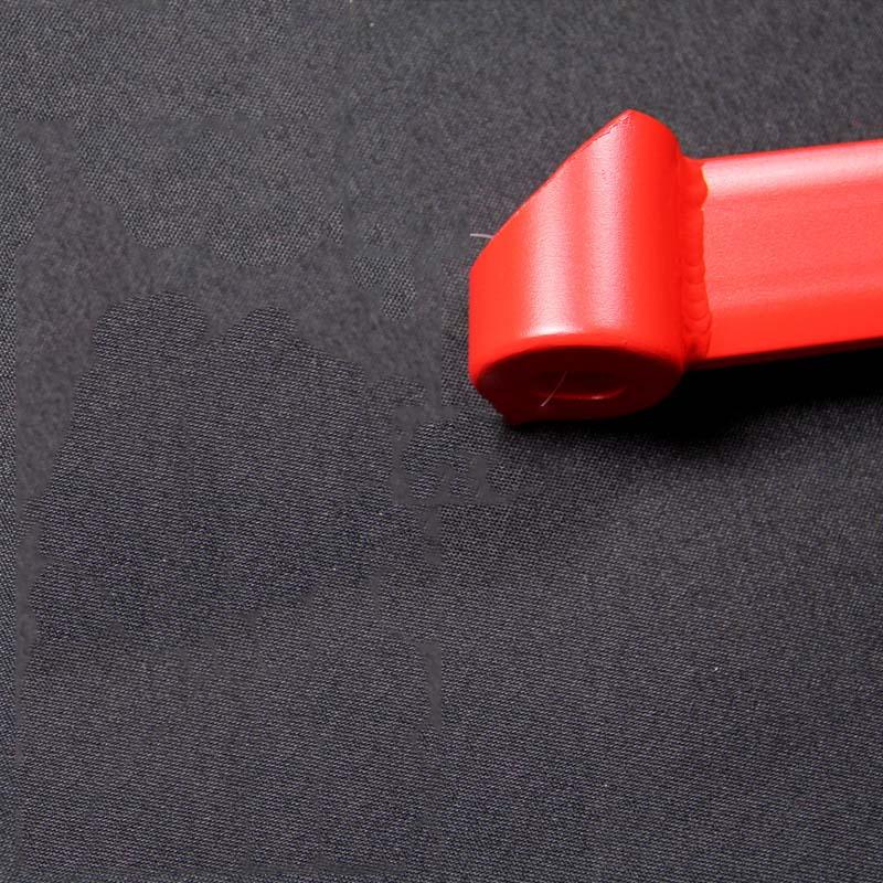 Roll Bar Vehicle Balance Beam Suspension FOR Mazda3 Axela Suspension frame Trolley Balancing Pole Set Suspension