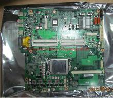 New Original B510 H55H LAIO integrated motherboard DDR3 memory