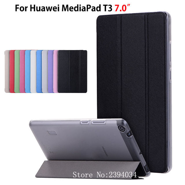 custodia per tablet huawei t3 7