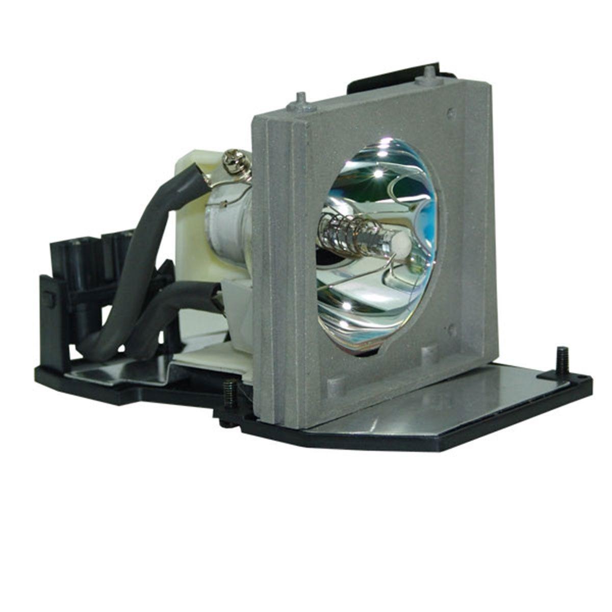 Projector Lamp Bulb EC.J1001.001 for Acer PD116P PD116PD PD523 PD525 PD525D with housing projector lamp with housing ec j1001 001 for projector pd116p pd116pd pd523 pd525 pd525d pd525pw pd521d