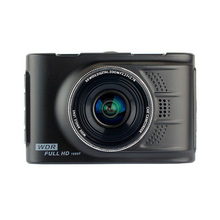 2016 ursprüngliche Novatek mini auto kamera dvr cam full hd 1080 p parkplatz video registrator camcorder nachtsicht 170 grad