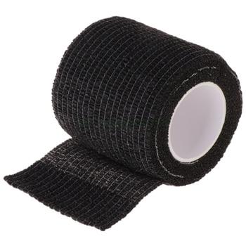 Disposable Tattoo Self-adhesive Elastic Bandage Grip Cover Wrap Sport Tape