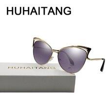 Cat Eye Sunglasses Mujeres Feminina Oculos Gafas gafas de Sol gafas de Sol gafas de Sol Gafas de Sol Gafas Lentes Mujer Luneta Femme