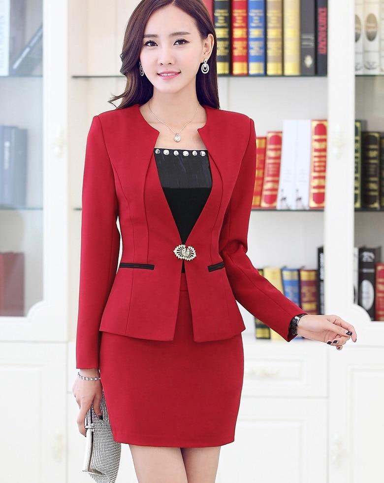 Amazing  Bos Womens PlusSize Scallop Lace Jacket And Dress Set  Arty Dress