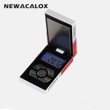 กระเป๋าอิเล็กทรอนิกส์ขนาดเครื่องประดับดิจิตอลสำหรับบุหรี่ทองกล่องน้ำหนักสมดุลแม่นยำ0.01 500กรัม