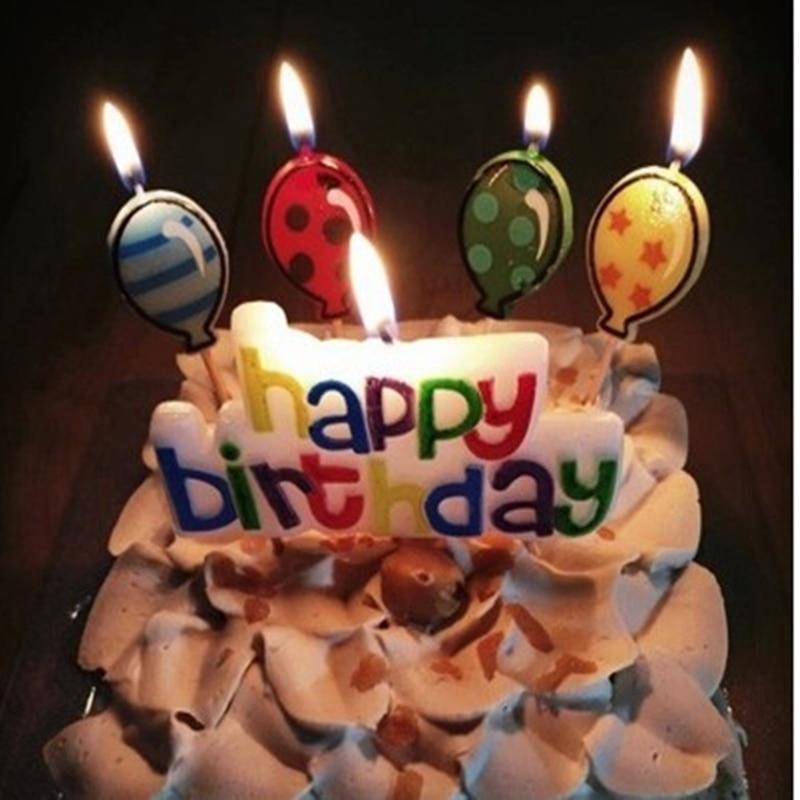 Creative Birthday Cake Decoration Home Party Sue Kids Birthday