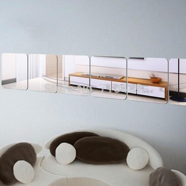 Multi Grosse Kinder Wohnzimmer Sofa Kuche Quadratische Kombination