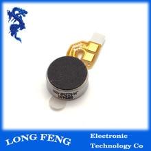 Vibrador em miniatura DC motor Circular acessórios do telefone móvel DIY pequenos aparelhos fonte de vibração vibração
