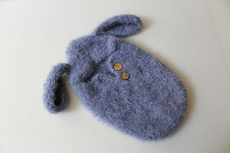 foto adereços acessórios recém-nascidos prop quente macio