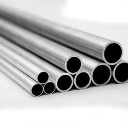 1Pcs 4mm-23mm Inner Diameter Aluminum tube alloy Hollow AL rod hard bolt pipe duct vessel 200mm L 25mm OD