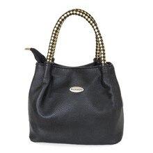 Heißer Verkauf Neues Jahr Frauen Tasche Frauen Messenger Bags Handtasche Frau Mini Abendtasche Kupplung Mädchen bolsa feminina bolsos mujer