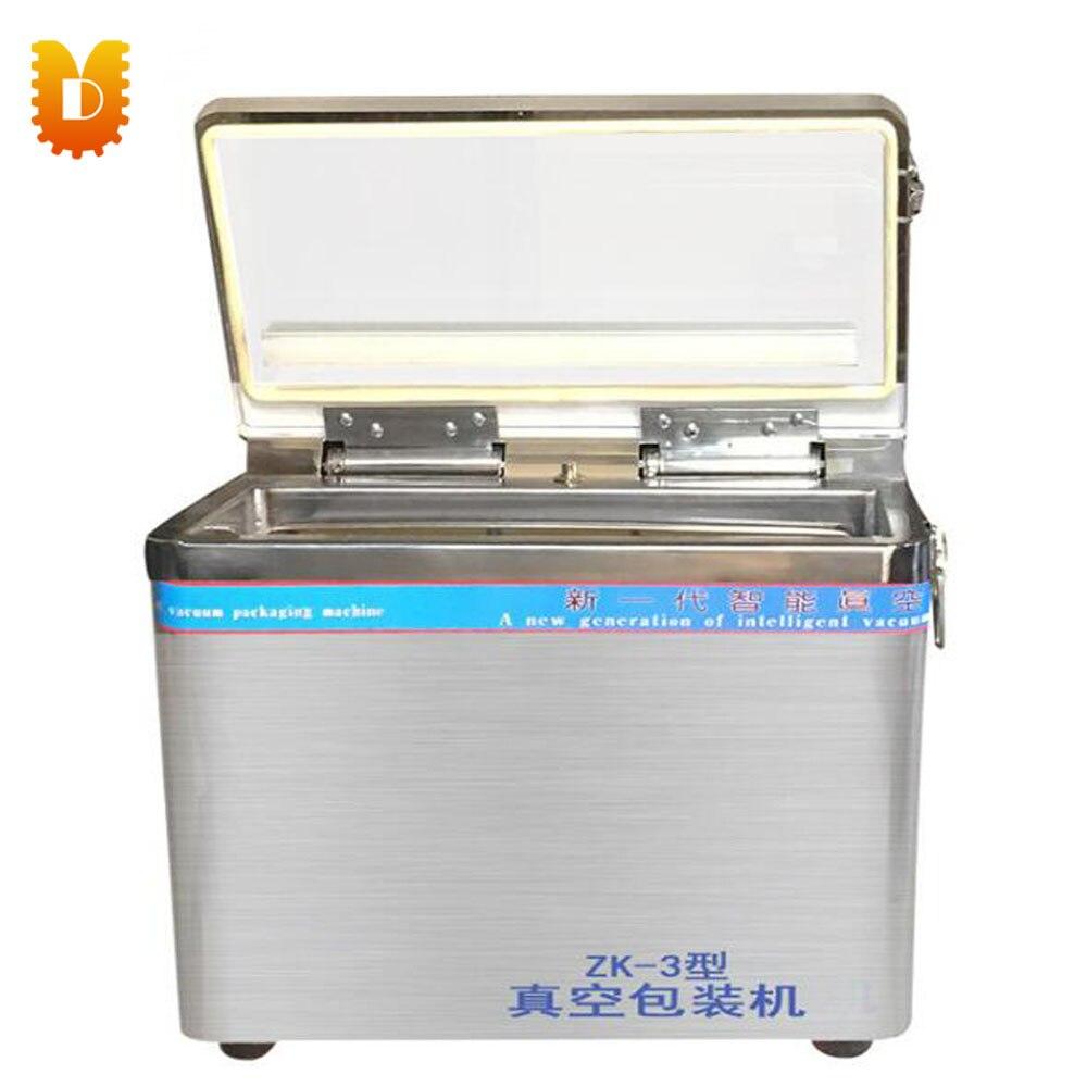 Automatic food,tea,hardware,grain,rice vacuum packaging machine Vacuum packing and sealing machine 2 100g new model tea food grain powder packaging machine