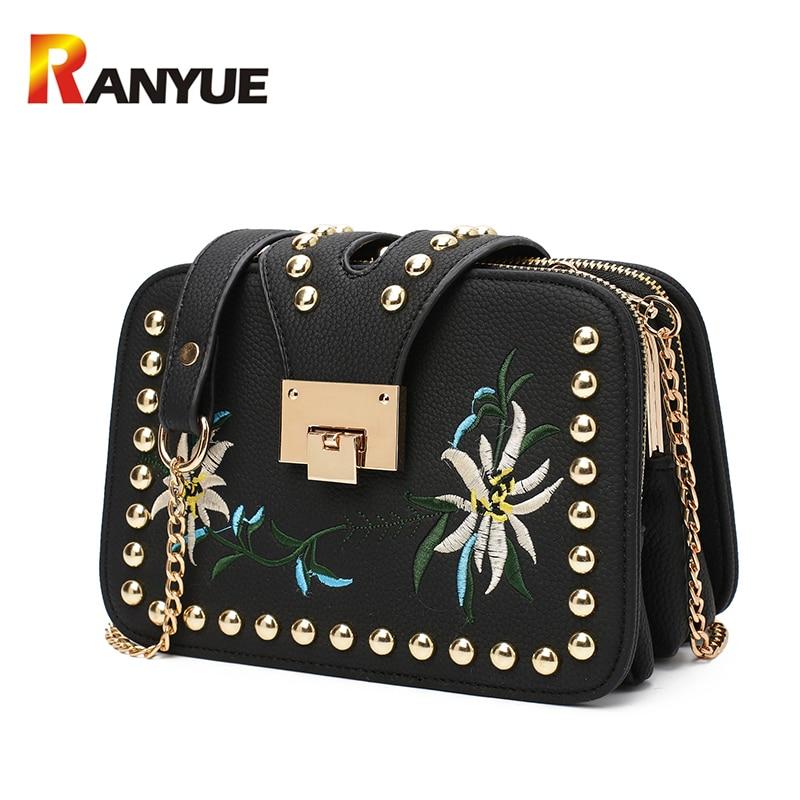 bolsas de luxo mulheres sacolas Ocasião : Versátil