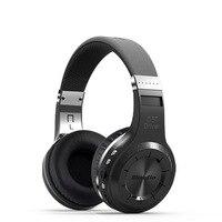 Bluetooth Earphone Wireless Stereo Headset Music Studio Bass with Microphone handsfree call Headphones for all Smarphones 4.1