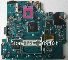 For Sony VGN-NS Series MBX-195 Laptop motherboard A1599542A Fully Tested+Good Condition