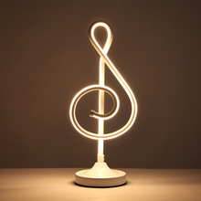 Nordic modern Nota led table lamps for bedroom living room turkish lamps desk lamp bedside lamp design spiral arclic table light