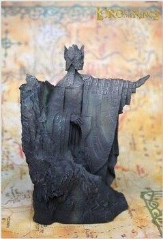 Коллекционные фигурки Властелин Кольца Ворота Гондора 1