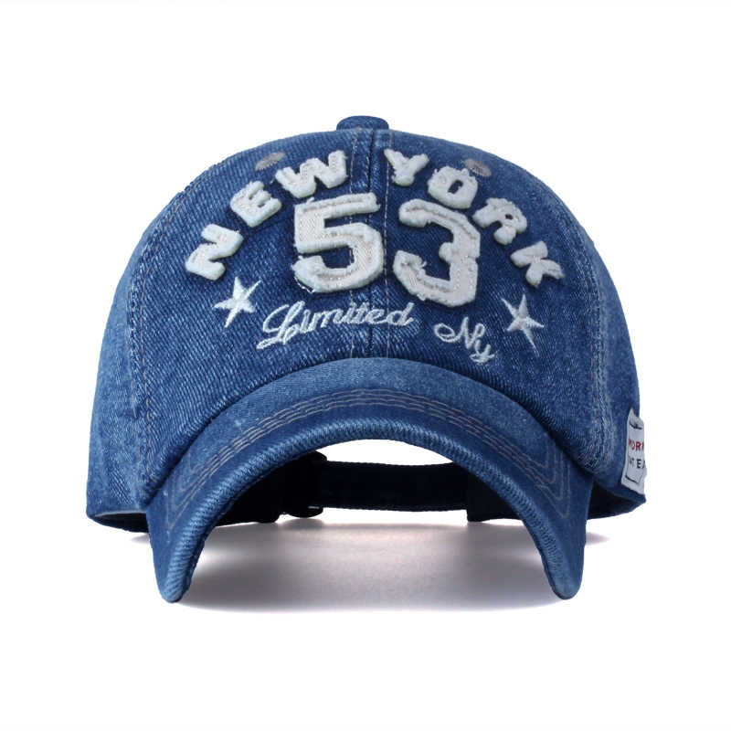 59353b9e685 ...  YARBUU  2016 New Cotton Letter Brand Baseball Cap Men and Women  Snapback Do Old ...