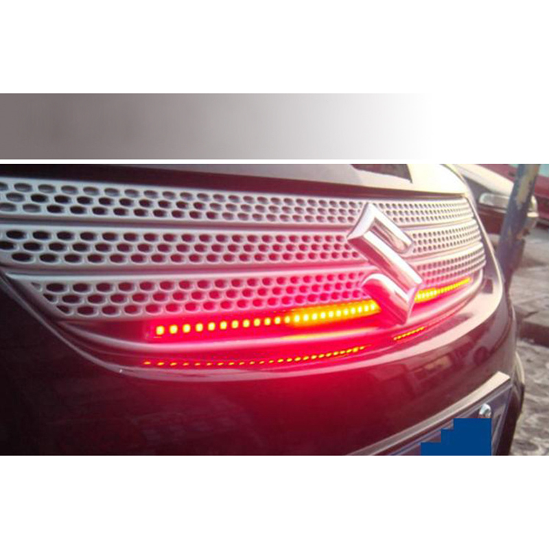 What, 100 mm automotive led strips something also