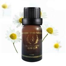 цена на Roman chamomile essential oil 10ml sensitive menstruation breath face-lift essential oil