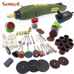 Dremel mini electric drill grinding accessories set multifunction engraving machine electric tool kit 16000rpm 21w dc.jpg 250x250